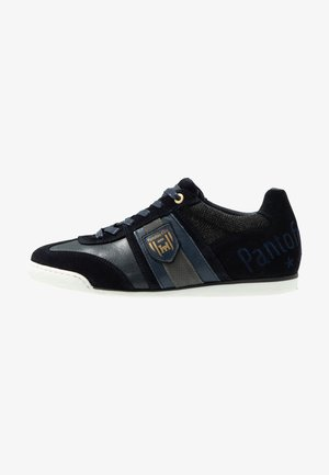 IMOLA SCUDO WINTER UOMO  - Trainers - dress blues