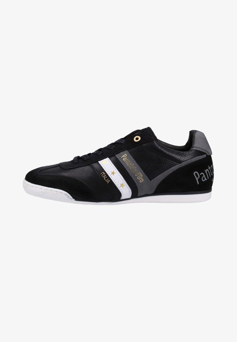 Pantofola d`Oro - Sneaker low - black