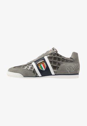 FORTEZZA UOMO  - Trainers - gray
