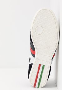 Pantofola d'Oro - VASTO UOMO  - Trainers - dress blues - 4