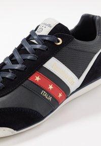 Pantofola d'Oro - VASTO UOMO  - Trainers - dress blues - 5