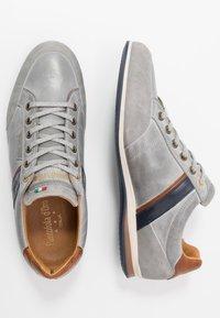 Pantofola d'Oro - ROMA UOMO  - Trainers - gray - 1