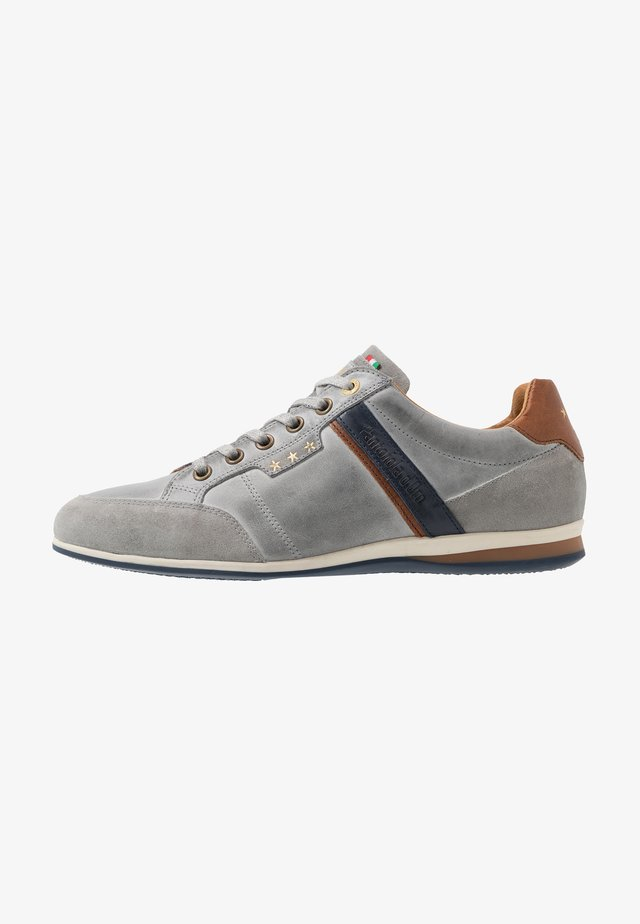 ROMA UOMO  - Trainers - gray