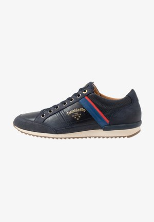 MATERA UOMO - Sneakers - dress blues