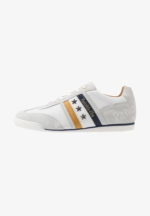 IMOLA UOMO - Trainers - bright white