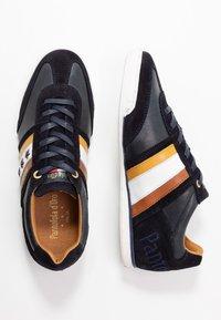 Pantofola d'Oro - IMOLA UOMO - Trainers - dress blues - 1