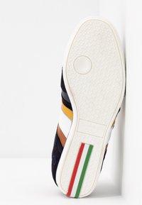 Pantofola d'Oro - IMOLA UOMO - Trainers - dress blues - 4