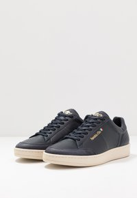 Pantofola d'Oro - CALTARO - Trainers - dress blues - 2