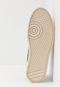 Pantofola d'Oro - CALTARO - Trainers - dress blues - 4