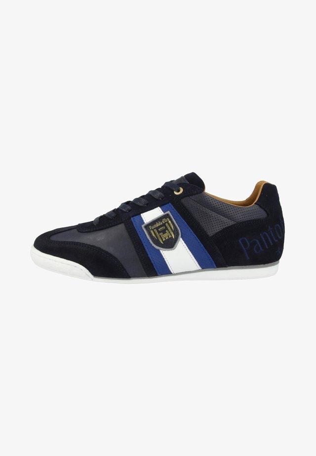 IMOLA - Trainers - dress blues
