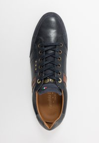 Pantofola d'Oro - ROMA UOMO  - Sneakers - dress blues - 1