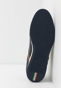 Pantofola d'Oro - ROMA UOMO  - Sneakers - dress blues - 4