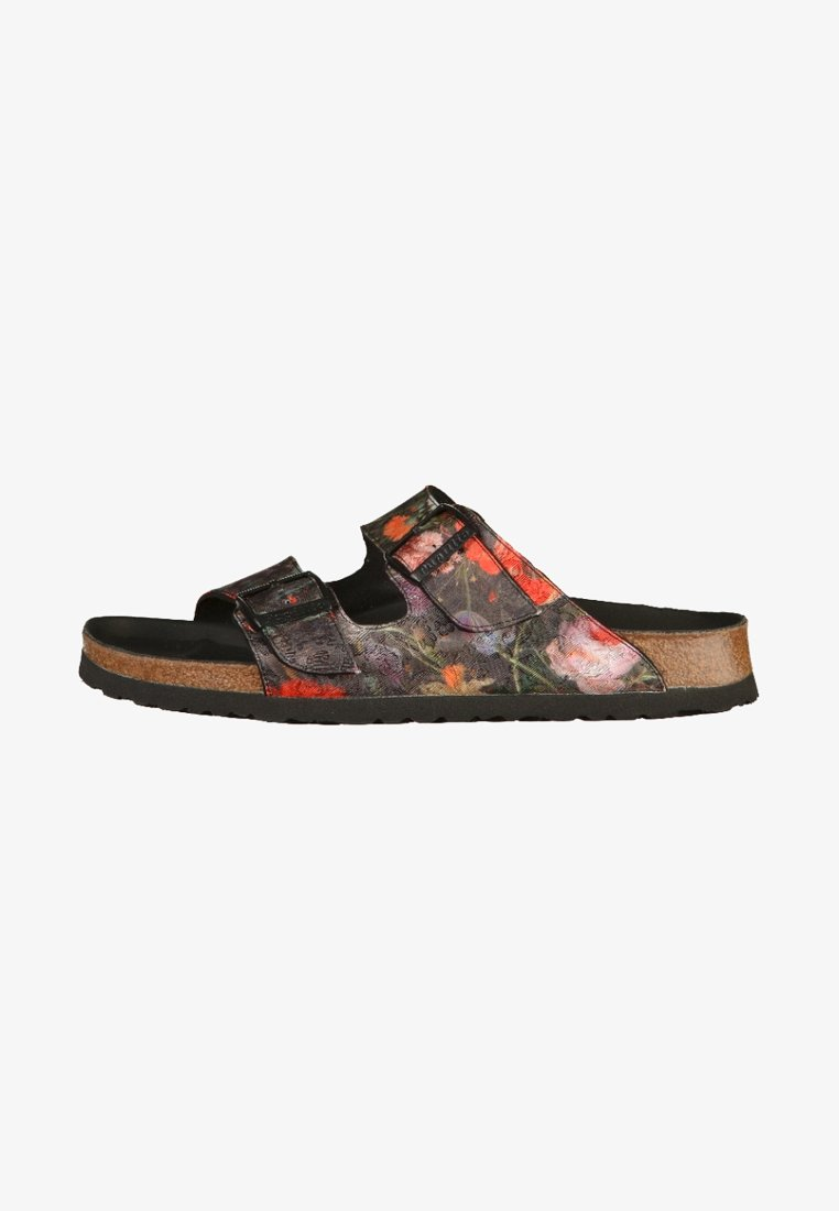 Papillio - ARIZONA - Mules - multi-coloured