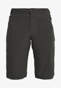 Patagonia - DIRT ROAMER BIKE - Outdoor Shorts - forge grey - 4