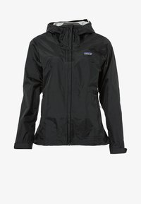 Patagonia - TORRENTSHELL - Hardshell jacket - black - 6