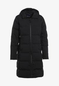 Patagonia - JACKSON GLACIER - Down coat - black - 6