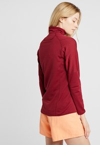 Patagonia - Fleecegenser - arrow red - 2