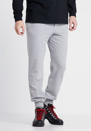 MAHNYA PANTS - Pantaloni sportivi - feather grey