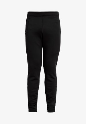 CROSSTREK BOTTOMS - Outdoorbroeken - black