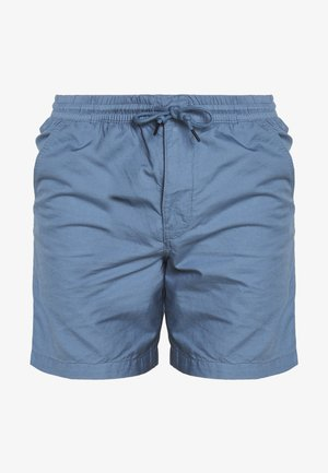 ALL WEAR VOLLEY - kurze Sporthose - pigeon blue