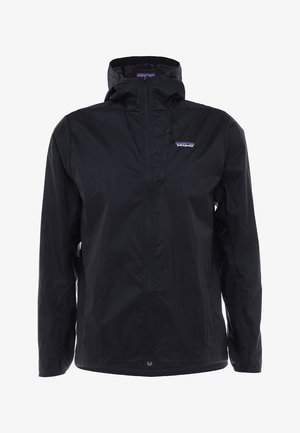 HOUDINI - Outdoor jacket - black