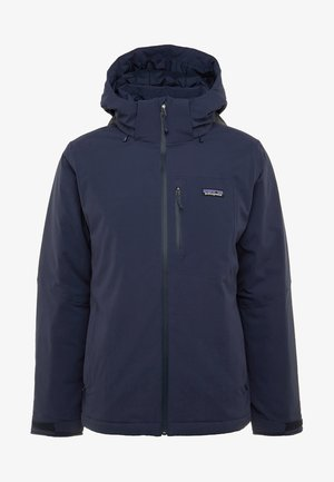 QUANDARY - Winter jacket - neo navy