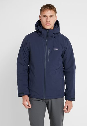 QUANDARY - Giacca invernale - neo navy