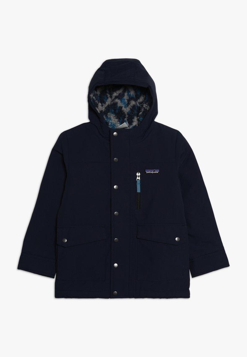 Patagonia - BOYS INFURNO JACKET - Winter jacket - neo navy