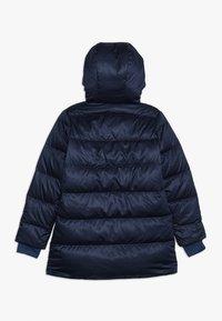 Patagonia - GIRLS - Winter coat - neo navy - 1