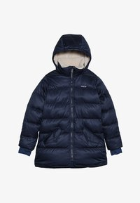 Patagonia - GIRLS - Winter coat - neo navy - 3