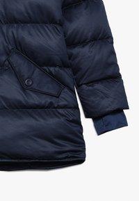 Patagonia - GIRLS - Winter coat - neo navy - 2