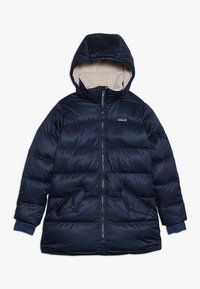 Patagonia - GIRLS - Winter coat - neo navy - 0
