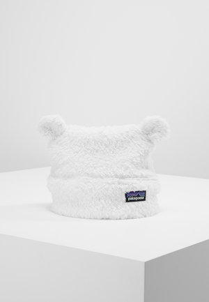 BABY FRIENDS  - Mütze - birch white