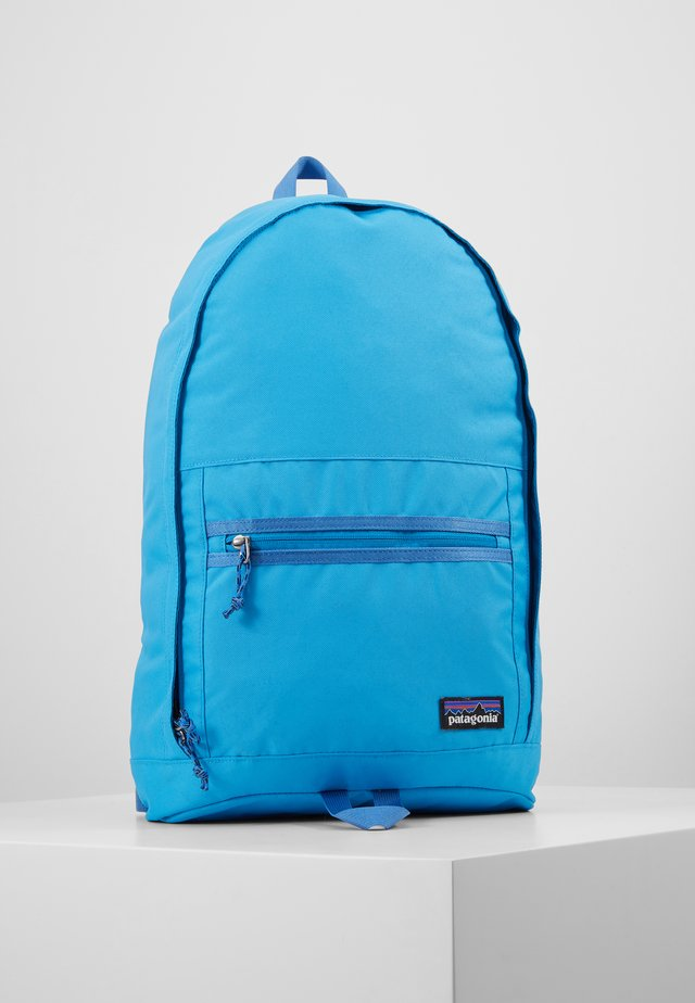 ARBOR DAY PACK 20L - Reppu - joya blue