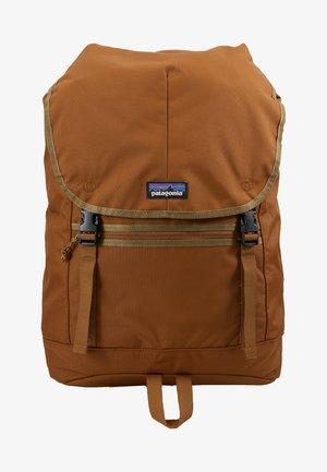 ARBOR CLASSIC PACK - Tagesrucksack - bence brown