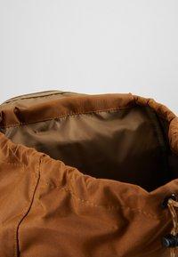 Patagonia - ARBOR CLASSIC PACK - Rucksack - bence brown - 4