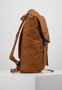 Patagonia - ARBOR CLASSIC PACK - Rucksack - bence brown - 3