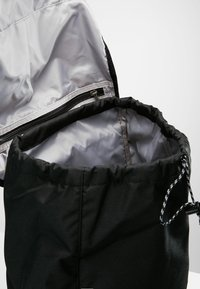 Patagonia - ARBOR CLASSIC PACK - Reppu - black - 4