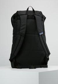 Patagonia - ARBOR CLASSIC PACK - Reppu - black - 2