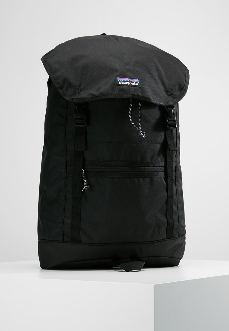 Patagonia - ARBOR CLASSIC PACK - Backpack - black