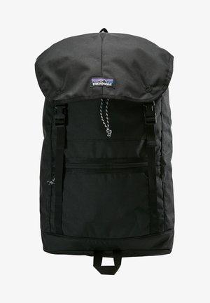 ARBOR CLASSIC PACK - Mochila - black