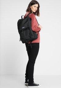 Patagonia - ARBOR CLASSIC PACK - Reppu - black - 6