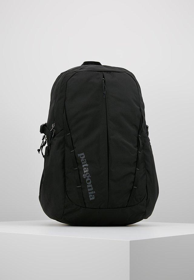 REFUGIO PACK 28L - Rucksack - black