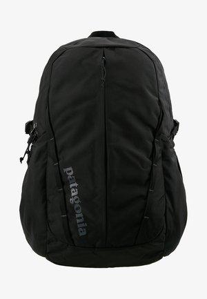 REFUGIO PACK 28L - Ryggsekk - black