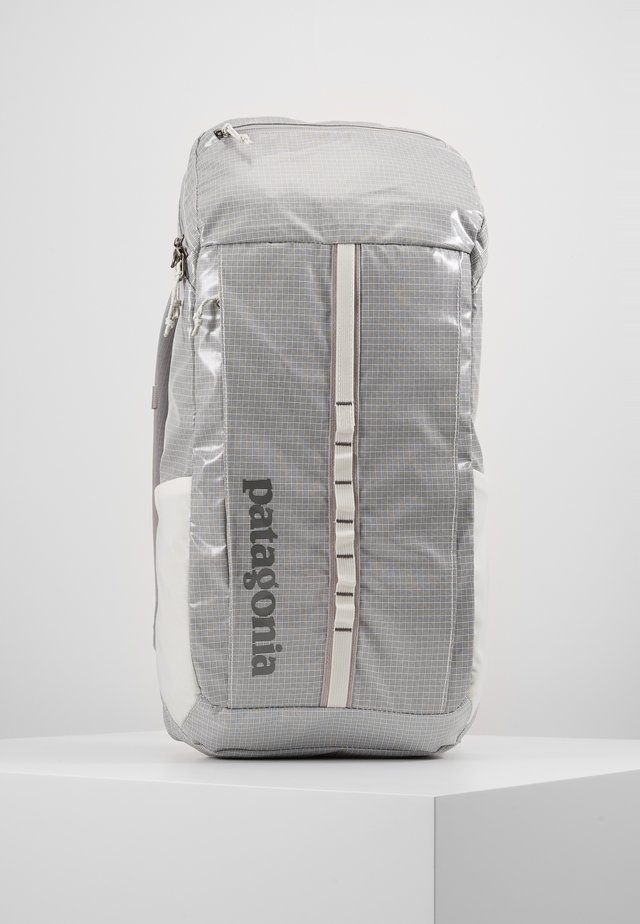 BLACK HOLE PACK 25L - Tagesrucksack - birch white