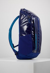Patagonia - BLACK HOLE PACK 25L - Batoh - cobalt blue - 3