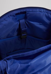 Patagonia - BLACK HOLE PACK 25L - Batoh - cobalt blue - 4