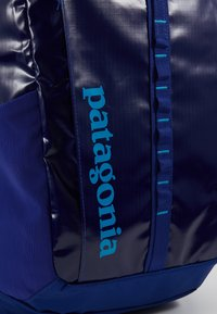 Patagonia - BLACK HOLE PACK 25L - Batoh - cobalt blue - 5