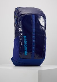 Patagonia - BLACK HOLE PACK 25L - Batoh - cobalt blue - 0