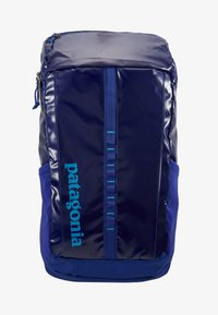Patagonia - BLACK HOLE PACK 25L - Batoh - cobalt blue - 7